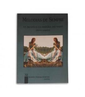 Book Melodias de Sempre 32 by Manuel Resende