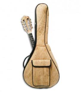 Artimúsica Mandolin Bag 81002 Cork