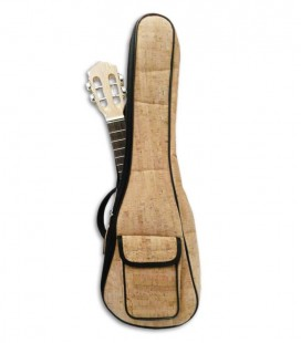 Artimúsica Bag for Cavaquinho Cork 81001C