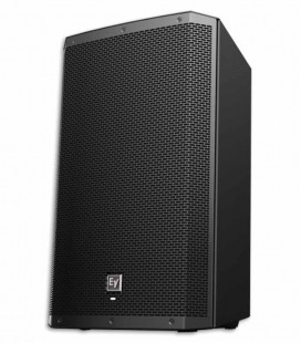 Powered Loudspeaker Electro Voice 1000W ZLX12P