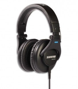 Headphones Shure SRH440 Professional Studio