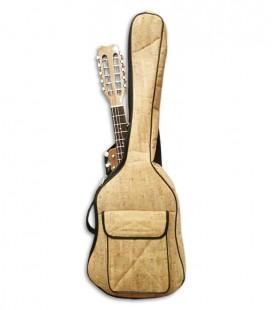 Bag Artimúsica 81003C Cork for Portuguese Traditional Violas