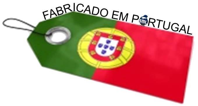 Fabricado%20em%20Portugal.jpg