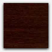 cores-pianos%20walnut.jpg