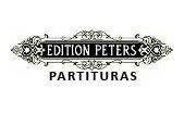 Edition Peters